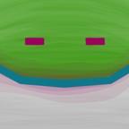Информируем Вас , что на Ваш банковский счет произвели выплату на сумму 12051руб. Подробности по адресу www.juraganforklift.com/67payout#'s profielfoto