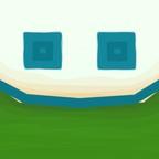 Сообщаем Вам , что на Вашу карту совершили перевод на сумму 12308rub Детали по ссылке www.alternative927.com/27bonus#'s profielfoto