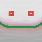 Напоминаем Вам о том, что на Вашу карту была выполнена транзакция на сумму 14055руб. Детали по ссылке www.sebaled.com/28payout#'s profielfoto