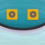 Напоминаем Вам , что на Ваш банковский счет был совершен вывод на сумму 16032р Детали по адресу www.littlebandits.com/17bonus#'s profielfoto