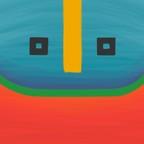 Докладываем Вам , что на Вашу карту произвели отправление на сумму 13071rub Детали по адресу www.cootamundramachineryrestorationsociety.org/91payout#'s profielfoto