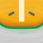 Доводим до Вашего сведения , что на Ваш кошелек был выполнен вывод на сумму 12382rub Подробности по адресу www.vietnampoly.com/3payout#'s profielfoto