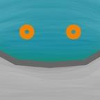 Информируем Вас , что на Ваш банковский счет завершили вывод на сумму 15812rub Детали по ссылке www.tunggalpharma.com/52bonus#'s profielfoto