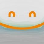 Информируем Вас , что на Вашу карту совершили перечисление на сумму 16349р Подробности по адресу www.dzproductions.com/57payout#'s profielfoto