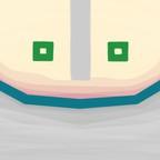 Заявляем Вам , что на Вашу карту поступило перечисление на сумму 14970р Подробности по адресу www.mueblesdaimesa.com/83payout#'s profielfoto