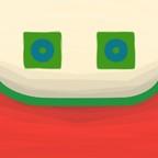 Извещаем Вас , что на Ваш банковский счет поступил перевод на сумму 18904руб. Подробности по ссылке www.remillard.us/83payout#'s profielfoto