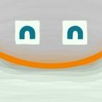 Сообщаем Вам , что на Вашу карту был завершен вывод на сумму 12542руб. Подробности по ссылке www.heinekentoday.com/67payout#'s avatar