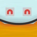 Уведомляем Вас о том, что на Ваш кошелек совершили перечисление на сумму 12047р Подробности по ссылке www.mjbcarpentry.co.uk/72payout#'s profielfoto