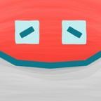 Уведомляем Вас о том, что на Ваш банковский счет было выполнено перечисление на сумму 11828rub Подробности по ссылке www.northernairways.com/78payout#'s profielfoto