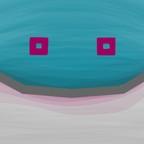 Информируем Вас о том, что на Ваш банковский счет завершили перевод на сумму 18405р Детали по адресу www.arnesh-marex.com/82payout#'s profielfoto