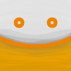 Доводим до Вашего сведения , что на Вашу карту выполнили выплату на сумму 14215руб. Подробности по ссылке www.carmenmonteagudo.com/90payout#'s avatar