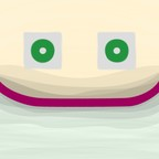 Сообщаем Вам , что на Вашу карту выполнили транзакцию на сумму 13228rub Подробности по ссылке www.dbomber.com/83bonus#'s profielfoto