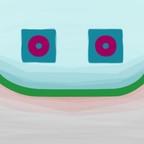 Доводим до Вашего сведения , что на Ваш банковский счет была завершена выплата на сумму 15752руб. Подробности по ссылке www.miladalipour.com/46bonus#'s profielfoto