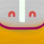 Напоминаем Вам , что на Ваш кошелек произвели транзакцию на сумму 15982р Подробности по ссылке www.ihsinorchids.com/42bonus#'s profielfoto