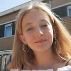 Susan Van Paridon-van Dijk's profielfoto