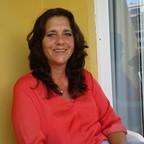 Karin Behouden's profielfoto