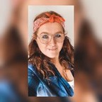 Demi Reynders's profielfoto