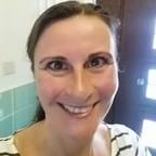 Judith Van de Camp's profielfoto