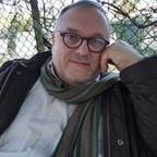 Nikos Tripolitsiotis's profielfoto