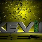 Kevin Bex's profielfoto