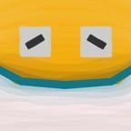 Уведомляем Вас о том, что на Ваш банковский счет поступил перевод на сумму 18320р Детали по адресу www.luewhalepress.com/87payout#'s profielfoto