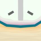 Информируем Вас о том, что на Вашу карту поступил перевод на сумму 19590р Детали по адресу www.banterananthem.com/72bonus#'s profielfoto