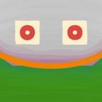 Информируем Вас о том, что на Ваш кошелек выполнили транзакцию на сумму 19030rub Детали по ссылке www.deltasigma.info/40bonus#'s profielfoto