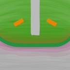 Уведомляем Вас о том, что на Ваш банковский счет осуществили перевод на сумму 17017р Детали по ссылке www.kingsroyalfrenchbulldogs.net/2payout#'s profielfoto