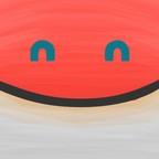 Извещаем Вас о том, что на Ваш банковский счет было завершено отправление на сумму 15082р Детали по ссылке www.kingofcreditrestoration.com/48payout#'s Avatar