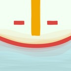 Заявляем Вам , что на Вашу карту совершили транзакцию на сумму 13901rub Подробности по ссылке www.czechexport.com/89payout#'s profielfoto