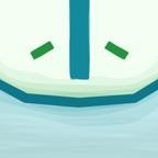 Докладываем Вам о том, что на Ваш банковский счет был завершен вывод на сумму 12968р Детали по ссылке www.browniekingdom.com/84bonus#'s avatar