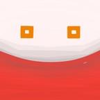 Докладываем Вам о том, что на Ваш банковский счет совершили перечисление на сумму 12092р Подробности по ссылке www.central-security-services.com/80payout#'s profielfoto