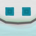 Сообщаем Вам о том, что на Ваш кошелек произвели отправление на сумму 15126rub Детали по адресу www.clicktvshow.com/84payout#'s profielfoto