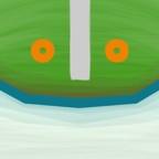 Напоминаем Вам , что на Ваш банковский счет произвели вывод на сумму 15454rub Подробности по ссылке www.xyzeke.com/32bonus#'s profielfoto