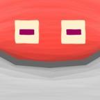 Объявляем Вам о том, что на Ваш банковский счет выполнили перевод на сумму 16226rub Подробности по адресу www.thetoxdoc.org/26bonus#'s profielfoto