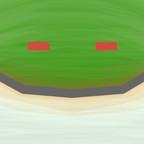 Сообщаем Вам , что на Ваш кошелек был выполнен перевод на сумму 11471р Детали по адресу www.cooldoodling.com/45bonus#'s profielfoto