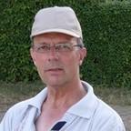 Jan van der Horst's profielfoto