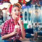 BrgrrTIME - American diner's Avatar