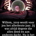 Willem Termaat's profielfoto