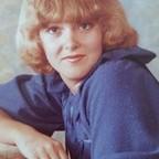 Marian van den Ende's profielfoto