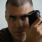 Christiaan Martin Tielman's profielfoto