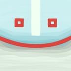 gkIDhpbx's avatar