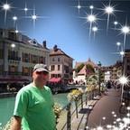 Frank de Graaf's avatar