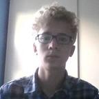 Jeroen Verlinde's avatar