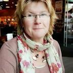 Sandra Vermeulen's profielfoto