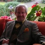 René Honders's profielfoto