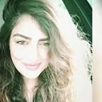 Kareena Santoe's profielfoto