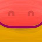 58QNKDLD8 www.yandex.ru Креатив Венедиктович имя's profielfoto