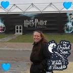 Linda Maria Urlings van der Heijden's profielfoto