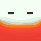 Системное сообщение.Вы в списках   http://ytrewq.site Смотреть's profielfoto